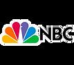 nbc-logo.png