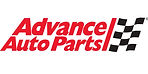 Advance-Auto-Parts-logo.jpg