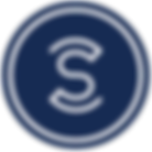 sweatcoin-logo-transperent-navy.png
