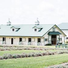 destiny-hill-farm-wedding-photos-pittsbu