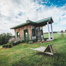destiny-hill-farm-wedding-photographers-