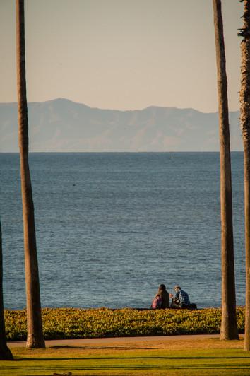 central coast-643.jpg