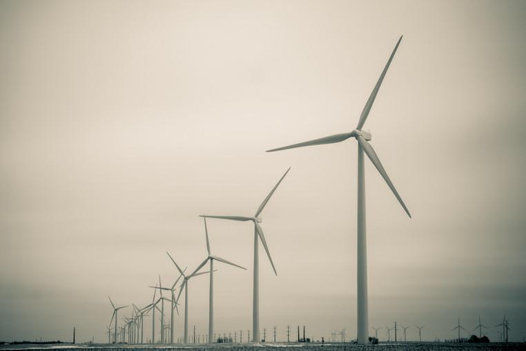 windmills-9.jpg
