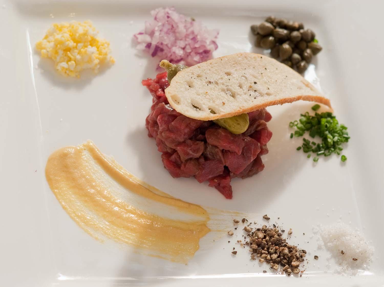 eat well-117
