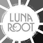 Luna Root Logo 6.jpg