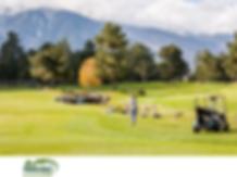 Pirin Golf (002).png