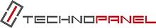Logo-Technopanel_only-EN.png
