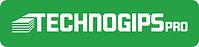 technogips logo.png