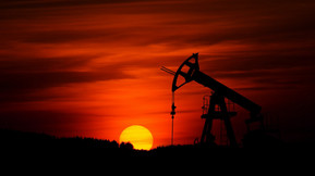 The Five American Oil Facts You Need to Know