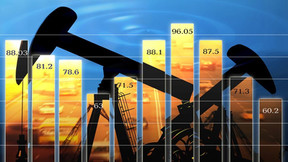 Why Investing in Oil & Gas Now is Crucial