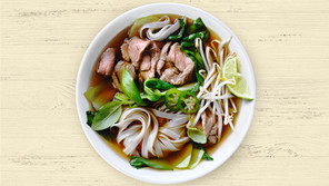 The Vietnamese Diet and Cultural Beliefs Are Not As Healthy As You Think - Heart Disease, Diabetes,