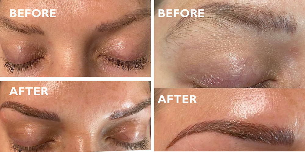 Is Microblading Right For You?