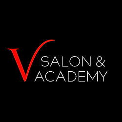v salon and academy ashburn va.jpg