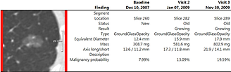 csm_01100_ProductInformation_Report_8699