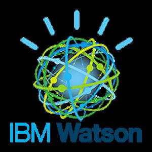 ibm_watson_healthcare_imaging