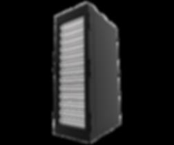 Merge iConnect Enterprise Archive VNA
