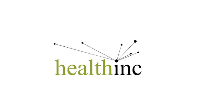Healthinc Testimonials