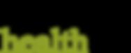 Healthinc Logo