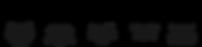 Quikscribe Features