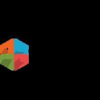 logo4_3_191134.png