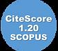 CiteScore.png