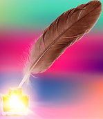 plume_edited.png