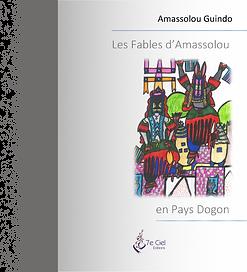 Couverture_Amassolou_-_1ère_de_couvertur
