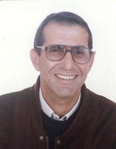 Portrait souriant Abderrazak Bahraoui.jp