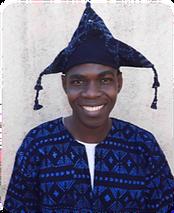 Portrait Amassolou.png