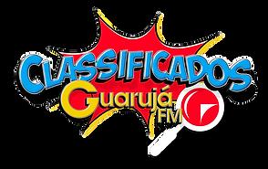 logo lassificados.png