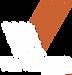 artes logos marcio-01 bb branco.png