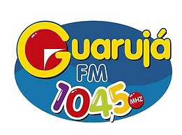 guarujafm1045-Recuperado.png