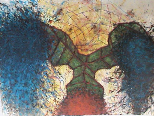 Genison_Oliveira_-_Série_Secret_Boxes,_2011._Mista_s_papel_76x105_(2)
