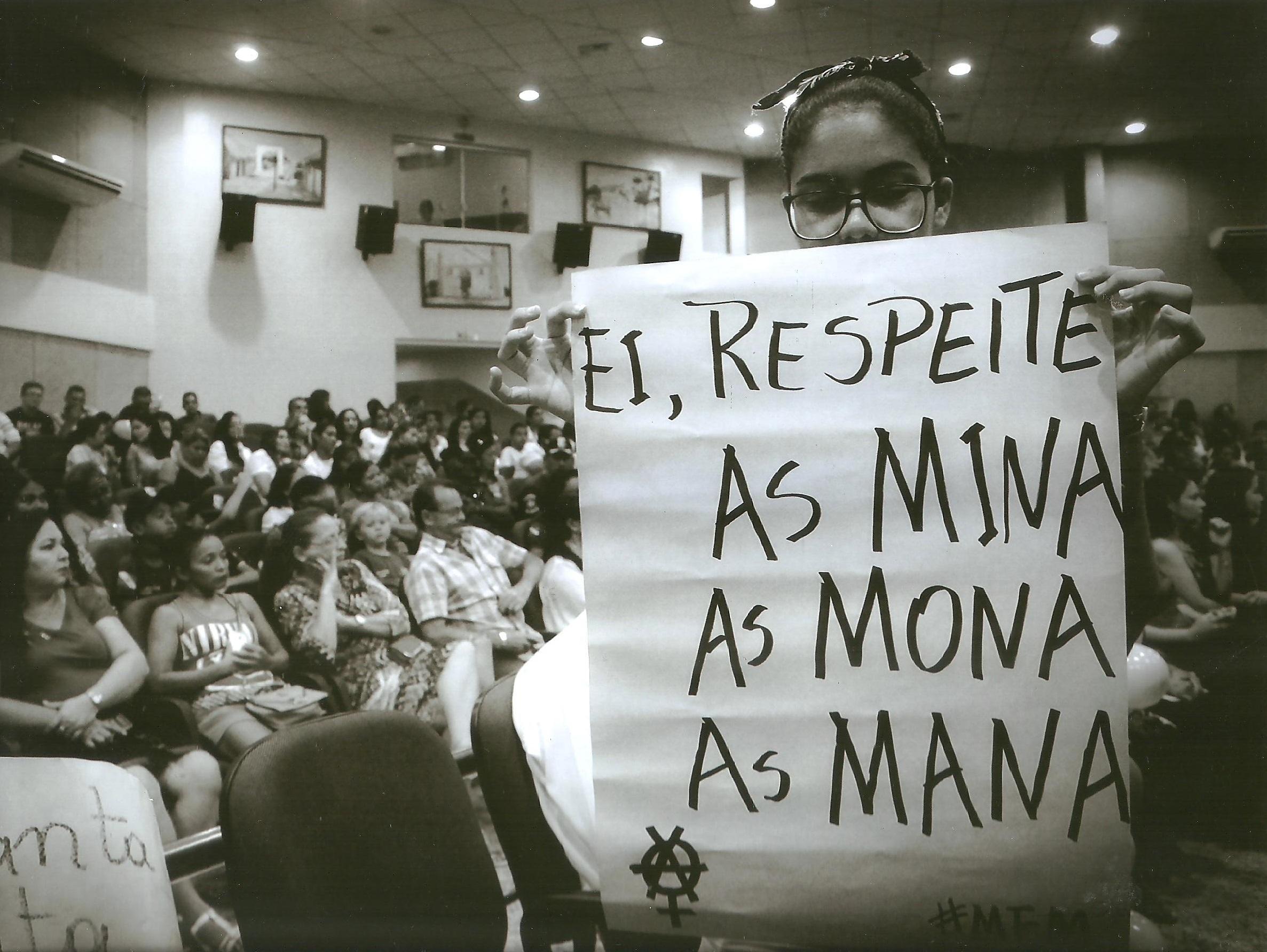 2016_VII_19.1_Respeitam as minas_Giovanna Vale
