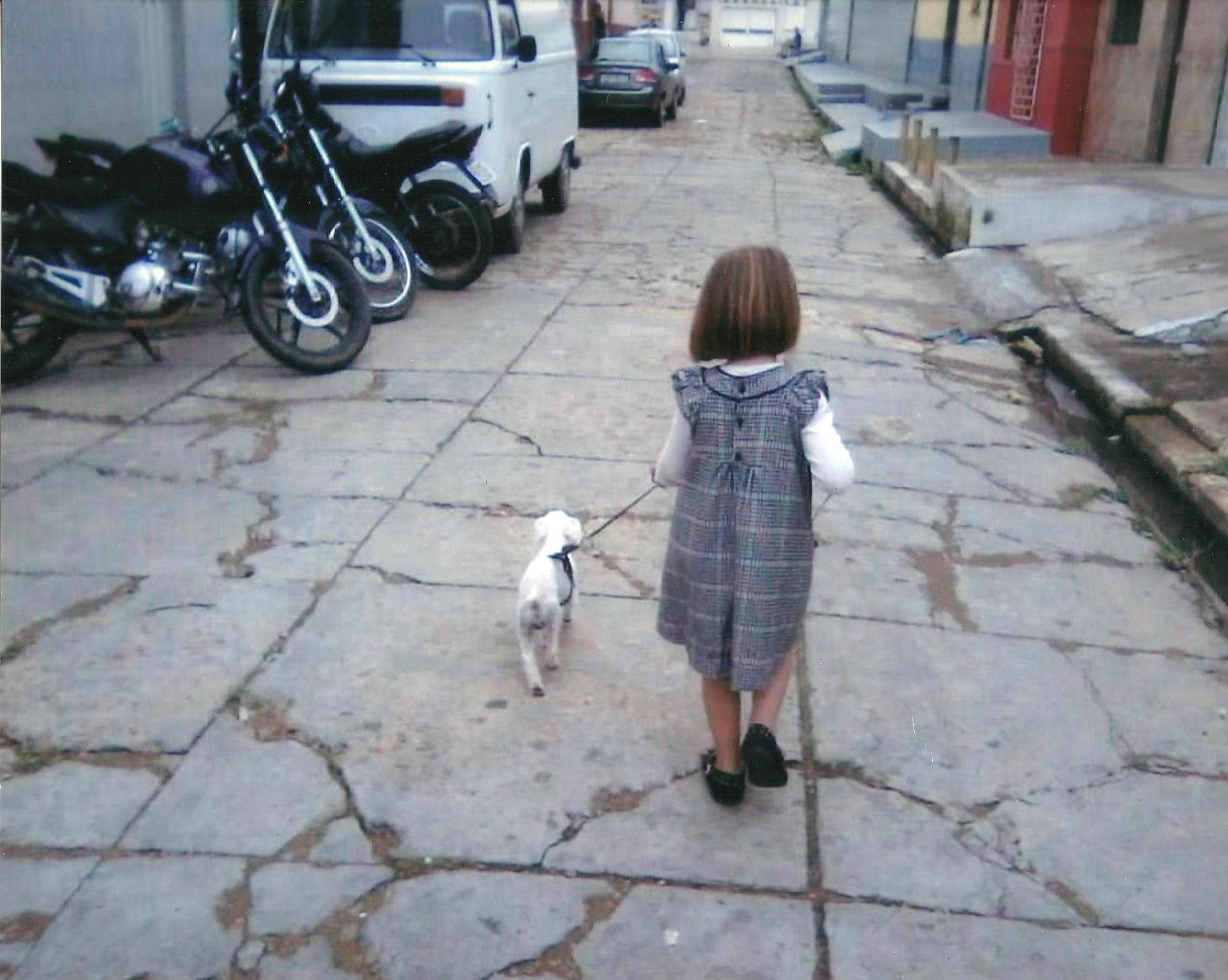 2014_V_10_Um olhar para o futuro_Secretaria_Marcella Mororo