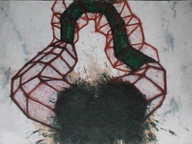 Genison_Oliveira_-_Série_Secret_Boxes,_2011._Mista_s_papel_76x100