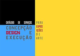 CATÁLOGO DE SERVIÇOS-01.png