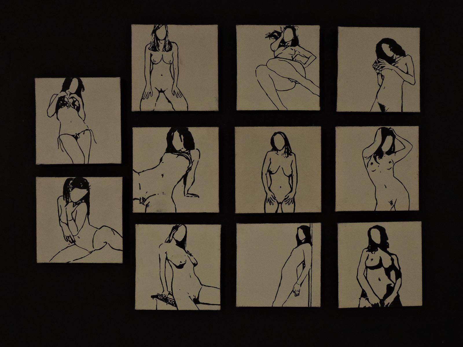 João_Cirilo_-_Sobre_aquilo_que_não_se_apresenta_normalmente_na_cena_da_vida_cotidiana,_2006._Acrílic