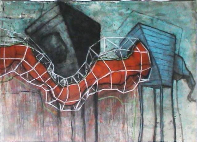 Genison_Oliveira_-_Série_Secret_Boxes,_2011._Mista_s_papel_76x105