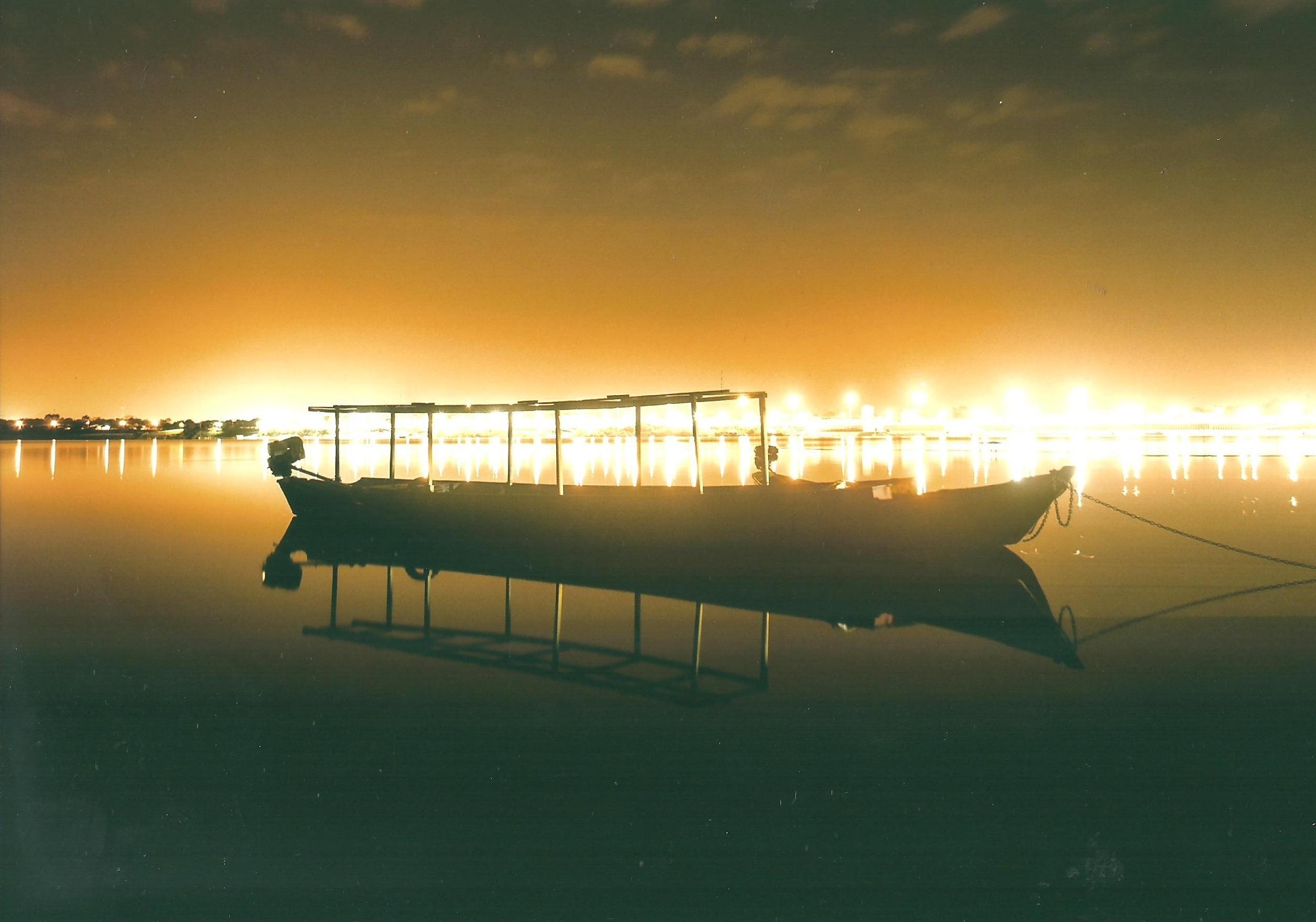 2016_VII_3.1_barcos abandonados_Lucas Souza