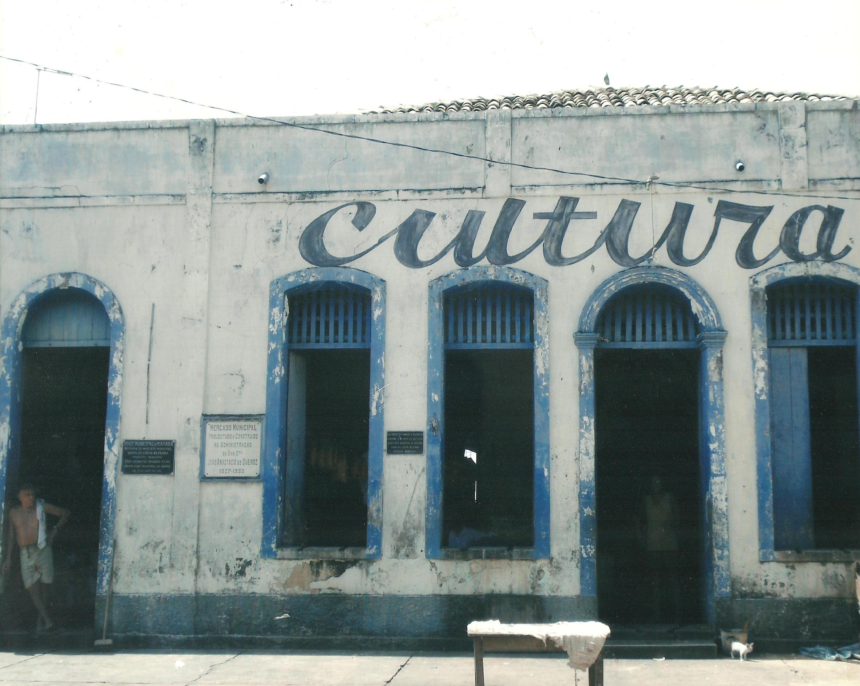 2010_I_Edilene Brito_Mercado Municipal