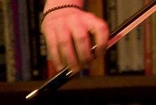 Bow Hand.JPG