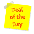 deal-of-the-day-1438905_640.png