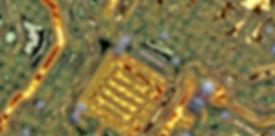 circuit-1375641_1920.jpg