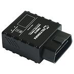 GPS device Teltonika FMB001