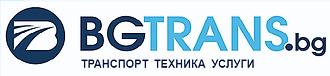 bgtr_logo_11.png