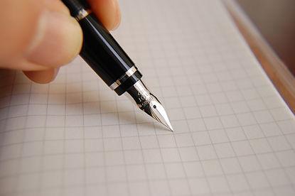 fountain-pen-1053697_1280.jpg