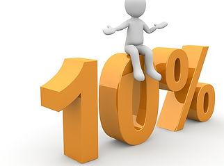 discount-1015443_640.jpg