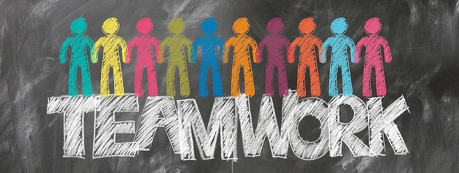 teamwork-2499638_1280 (1).jpg