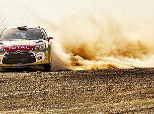 race-car-1031767_640_edited.jpg